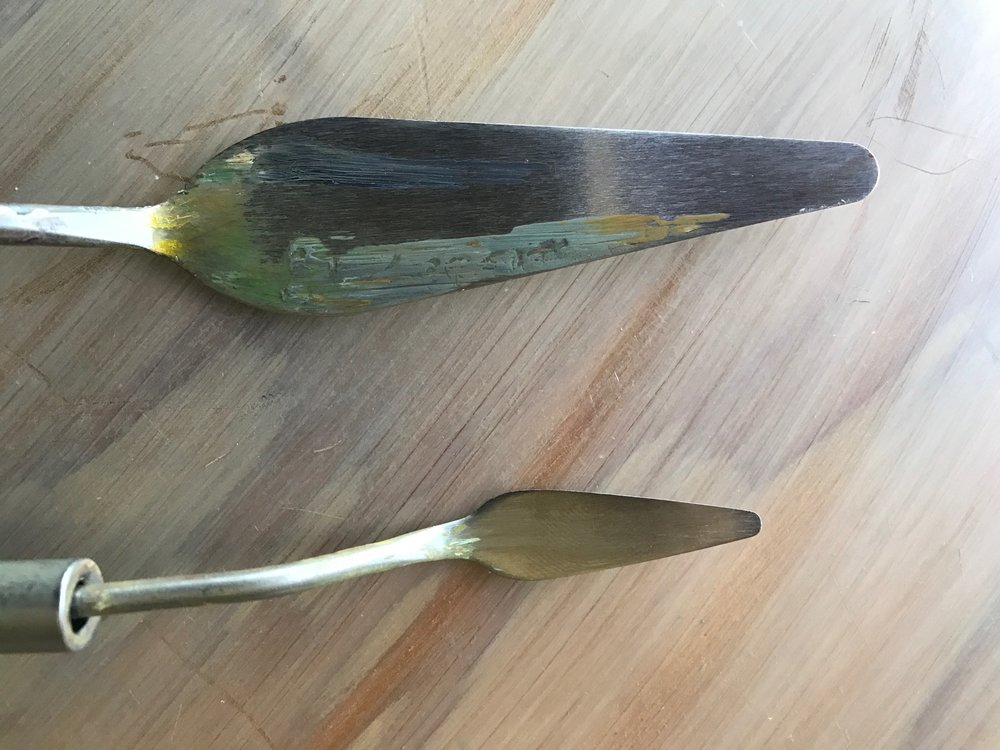 image palette knife.JPG
