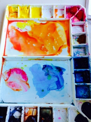 image photo wc palette with paints.JPG