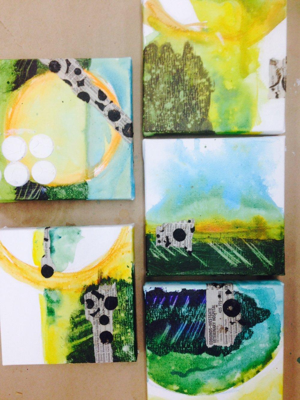 image Paint a Series 2016d_processfinal.jpg