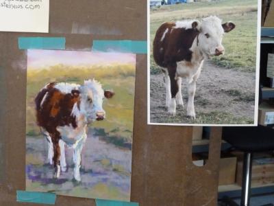 Janiss cow.jpg