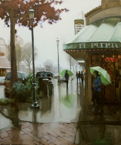 JenDiehl_Under my Umbrella_24x20_oil_2750(C).JPG