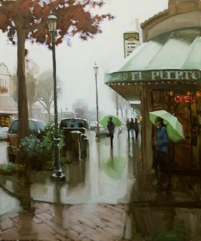 JenDiehl_Under my Umbrella_24x20_oil_2750(C).JPG