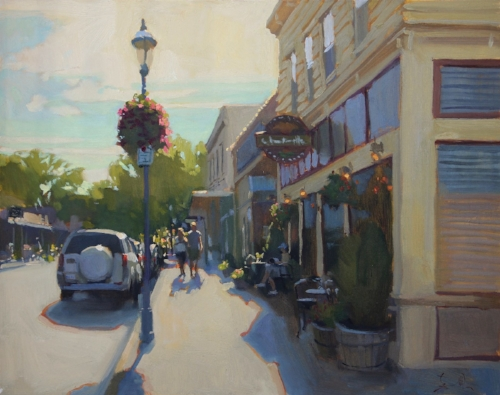 Walk Down Main Street_16x20_oil_1950.jpg