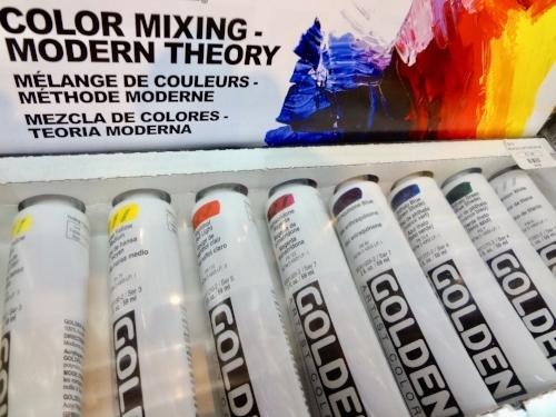 paint tubes.jpeg