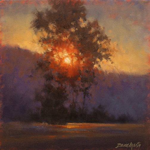 Last Light_ 12x12oil650Marty.jpeg