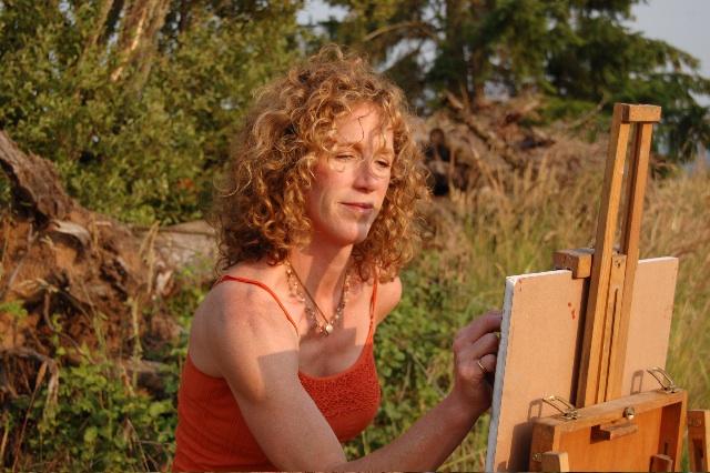 Amanda painting.jpg