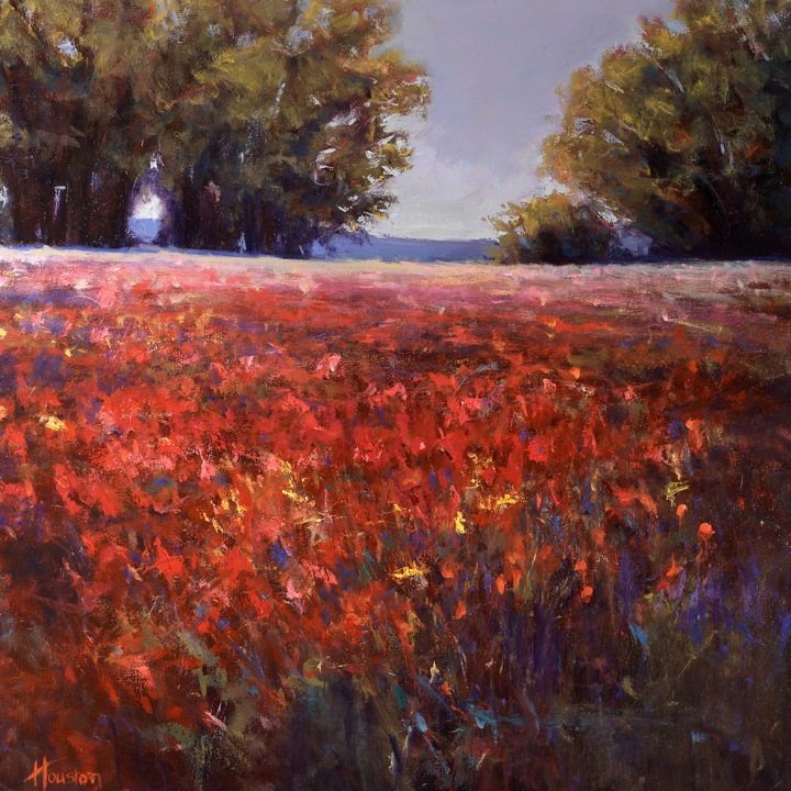 Autumn Glowing30x30 Oil_1600.jpeg