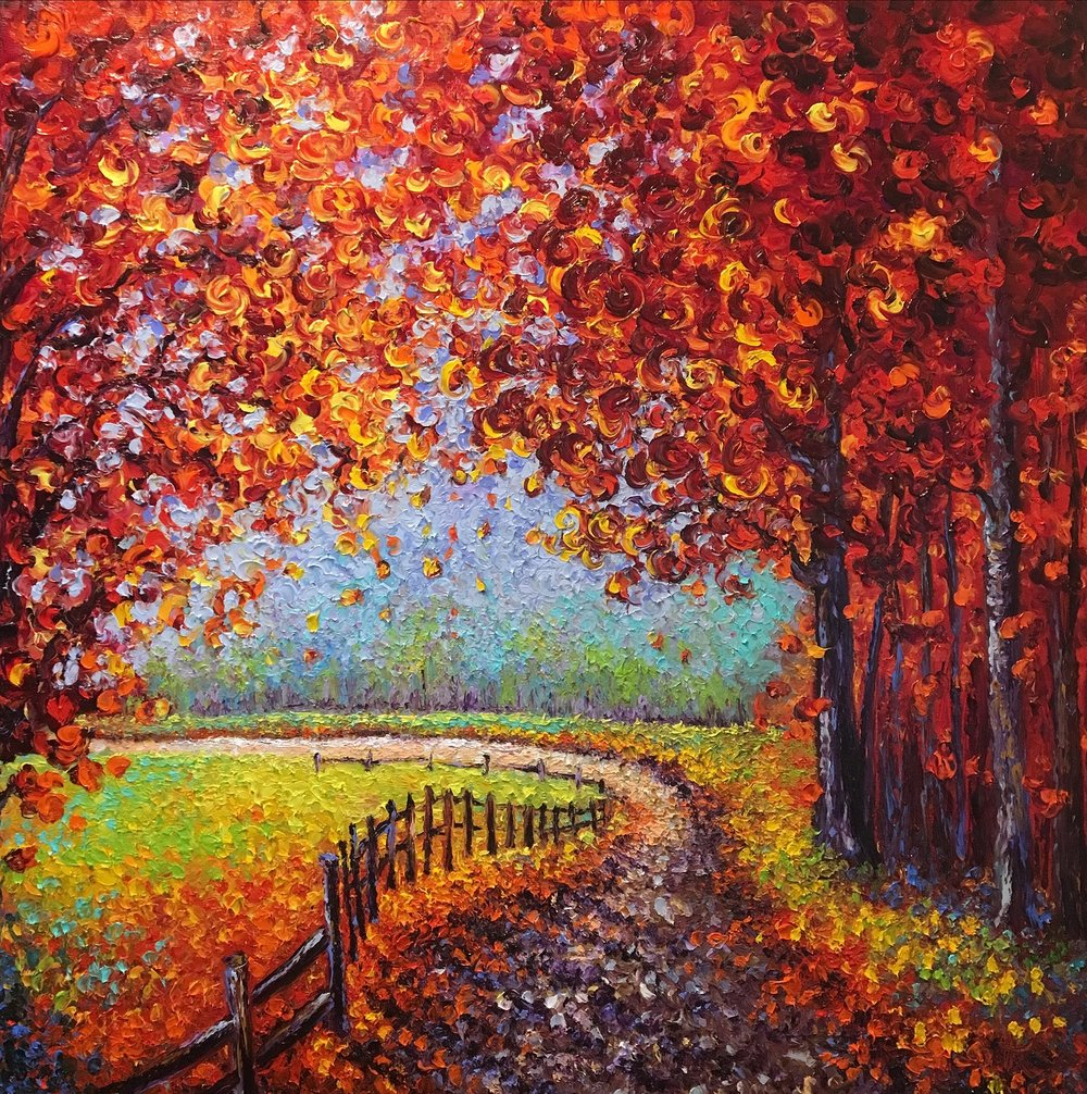 Kimberly Adams_Autumn Palisade_oil_36 x 36_3100.jpg