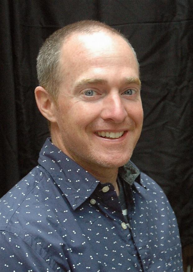 Kyle P Headshot.jpg