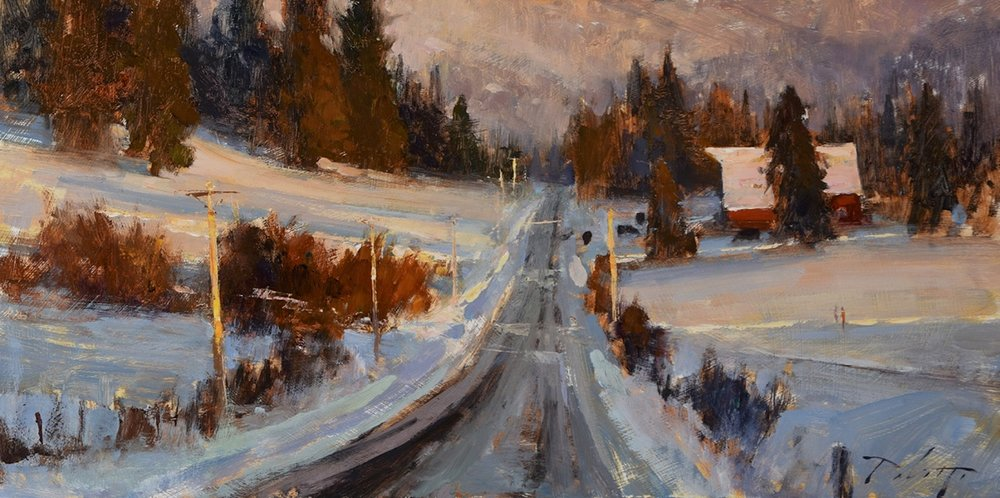 Kyle Paliotto_Winter Visit_10x20_Oil_1600_med.jpg
