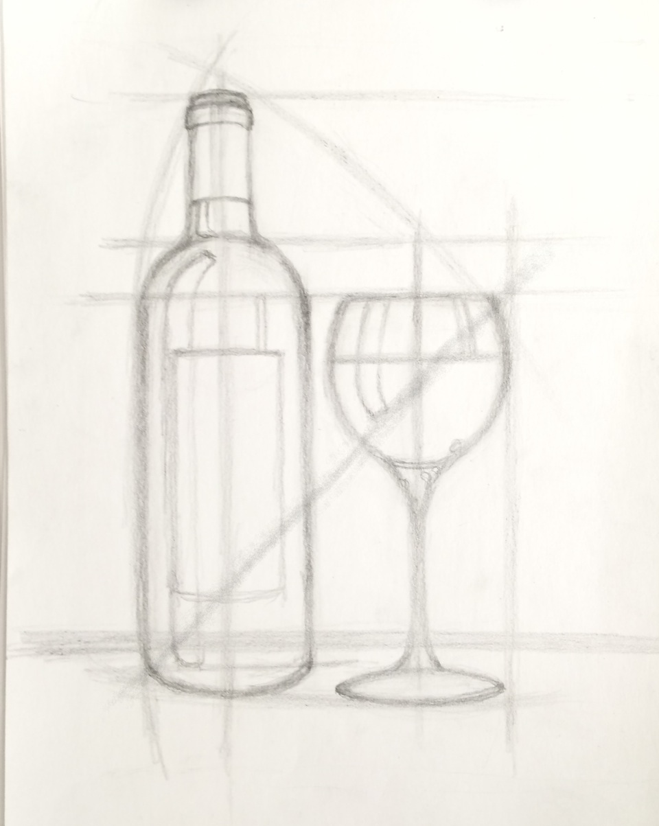 DL1 wine-bottle-glass.jpeg