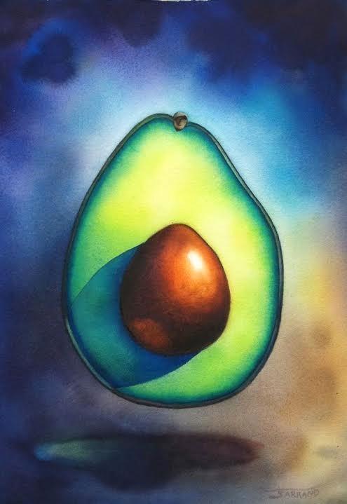 Avocado - All Steps.jpg