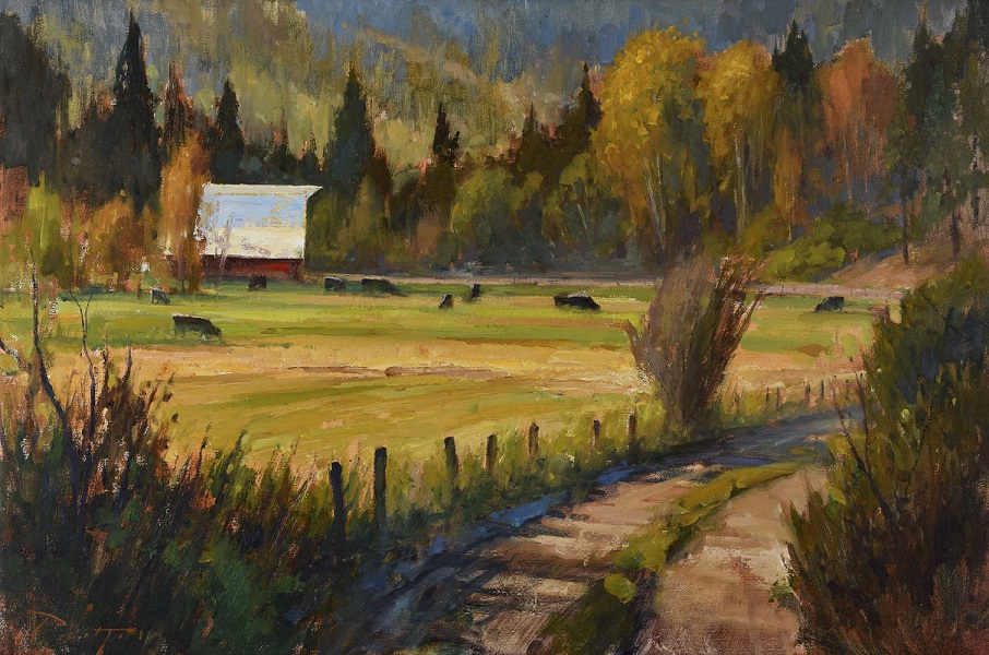 Kyle Paliotto_Country Farm_20x30_Oil_3850_3550.jpg