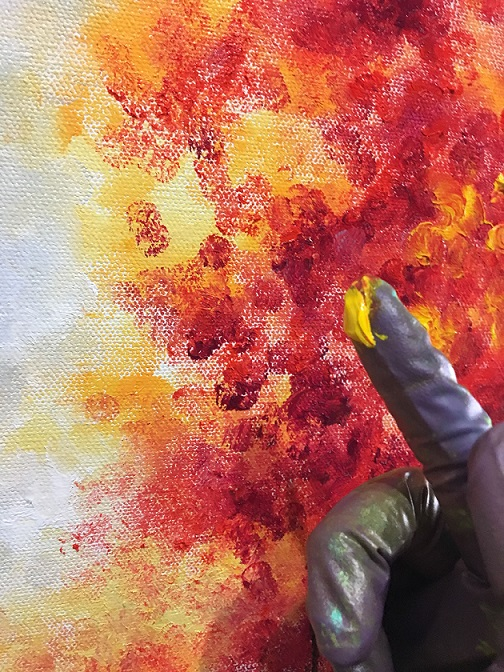 finger painting close up.jpg