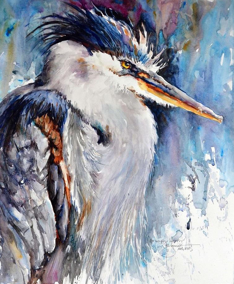 2015 Grumpy Heron 16x19 Tsm.jpg