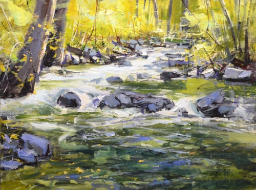 Mike Wise_Indian Creek_12X16_1850.jpg