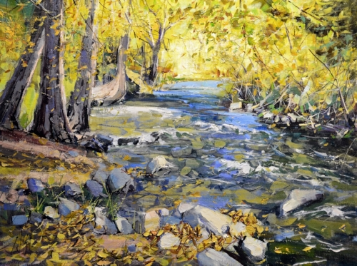 Mike Wise_Shady Brook Taos_18x24_2850.jpg