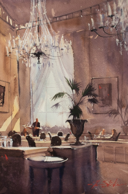 RStocke_TheFaimontHotel_21x14_Watercolor_950.jpg