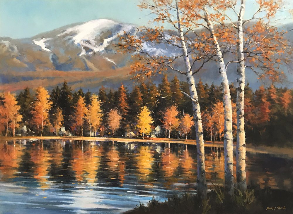Marty_Reflections of Autumn_36x48_6200-5600_.jpg