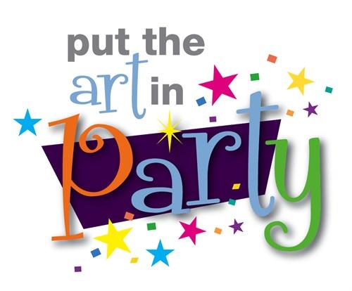 art-in-party_500x414.jpg