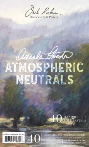 Richesons Amanda Houston Signature Pastels_Atmospheric Neutrals Set 40_.jpeg