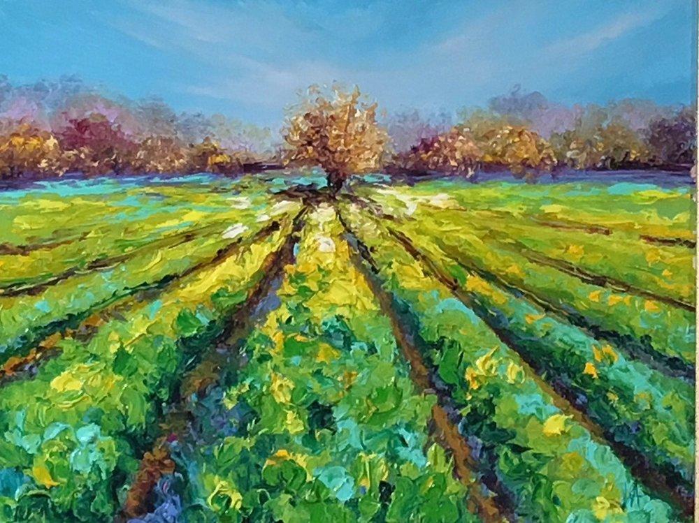 Golden Orchard Kimberly Adams.jpeg