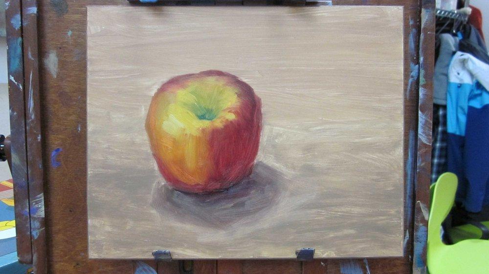 apple p 3.jpg