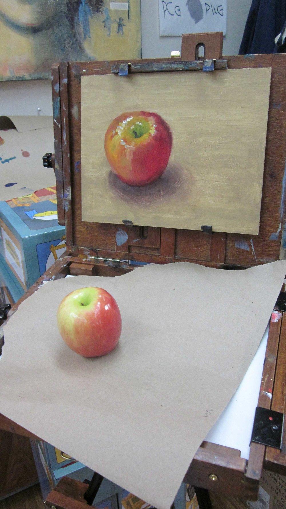 apple p 4.jpg