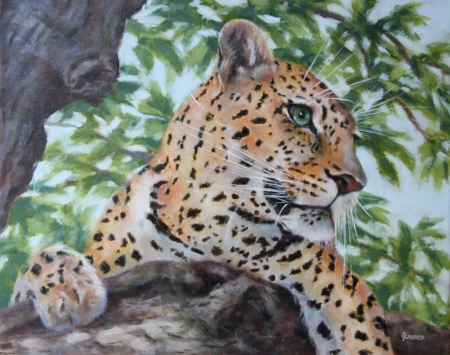 JanisGraves.EyesOnYou.16x20.oil.1100.00.jpg