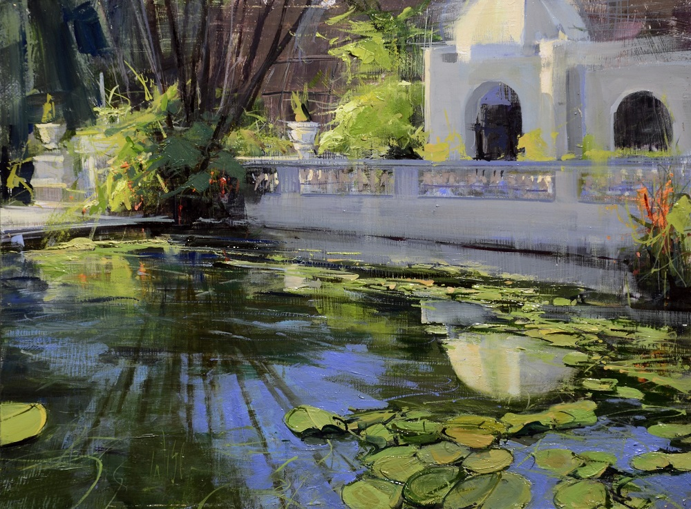 Mike Wise_Botanical Garden_12x16_1850.jpg