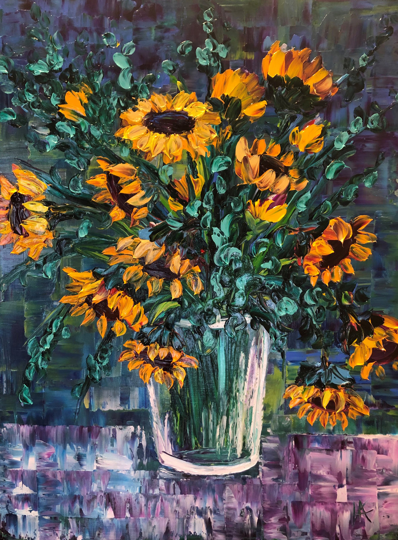 Kimberly Adams_24x20_oil_sunflowers3.jpg