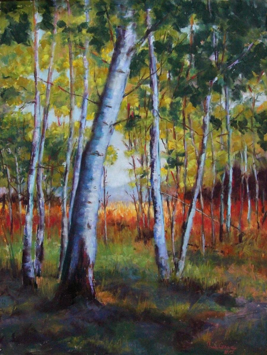 JanisGraves.LightSeekers.18x24.pastel.jpeg