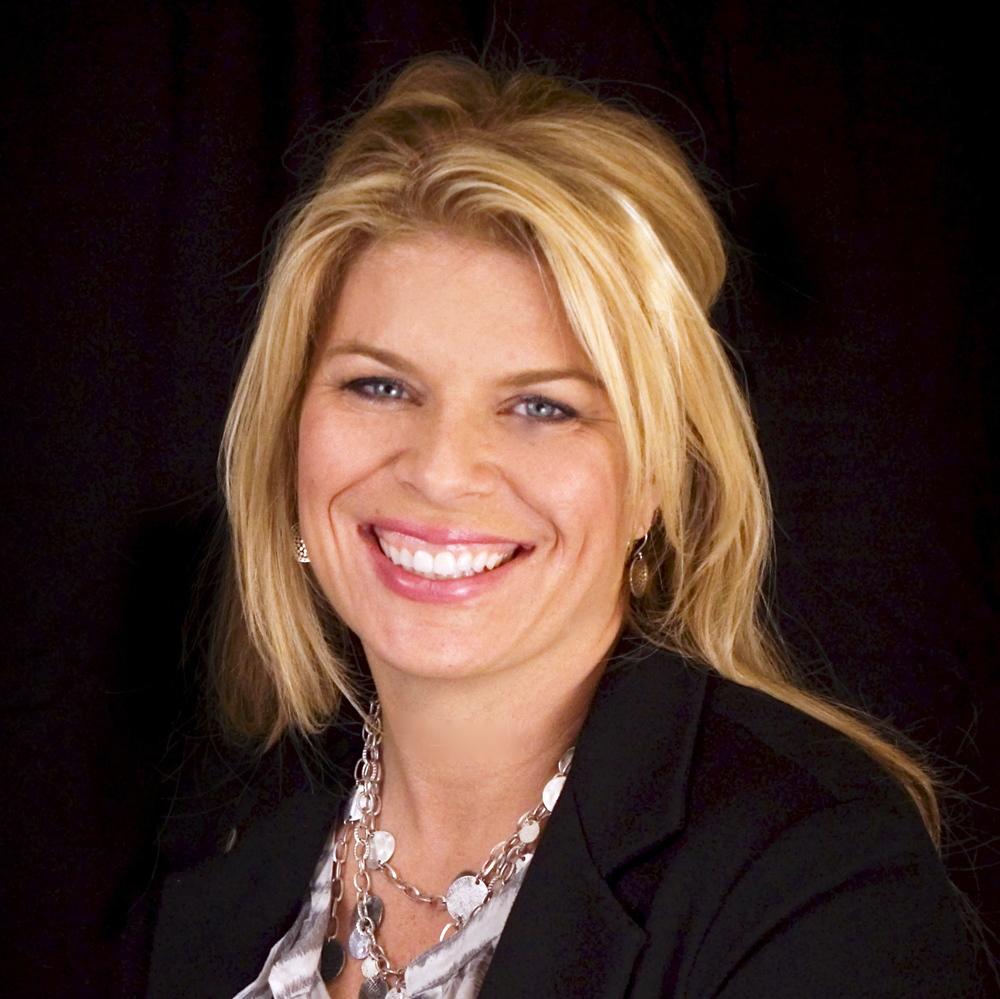 Dr. Rina Tinozzi