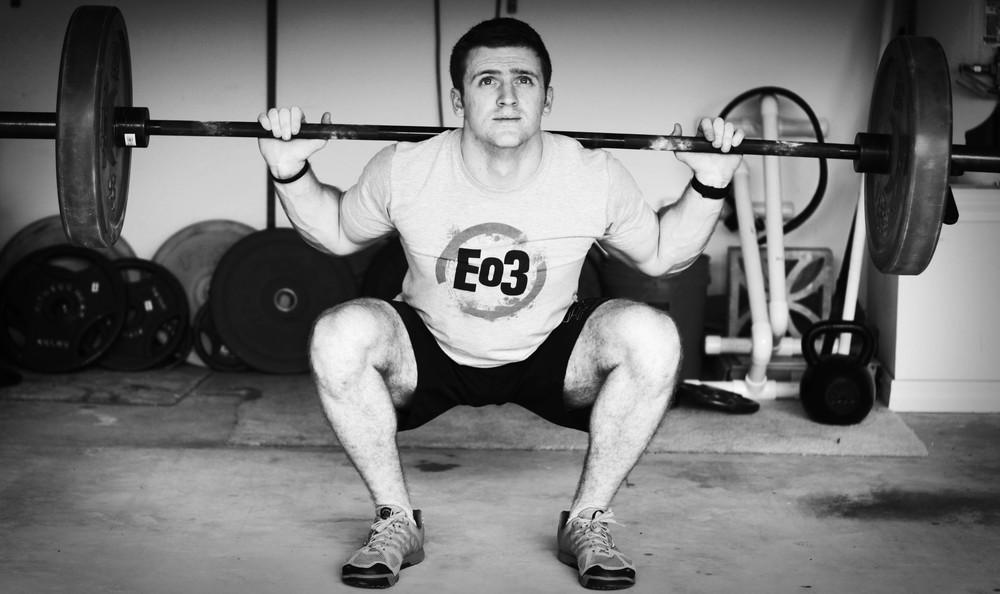 jerred_squat
