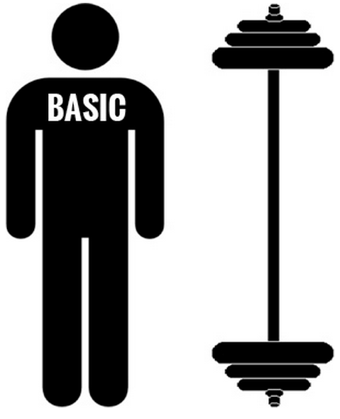 2013-12-06 10_26_21-The Challenge — One Man One Barbell.png