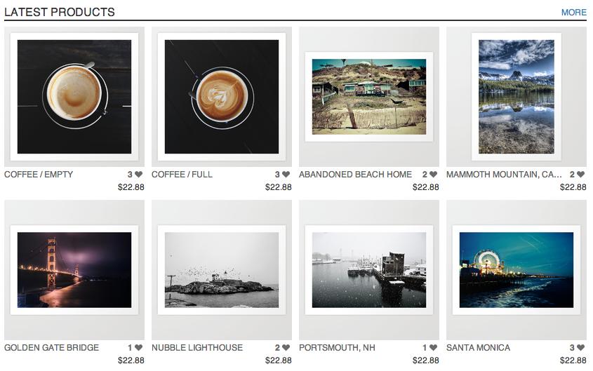 Screen Shot 2013-10-02 at 12.51.47 AM.png
