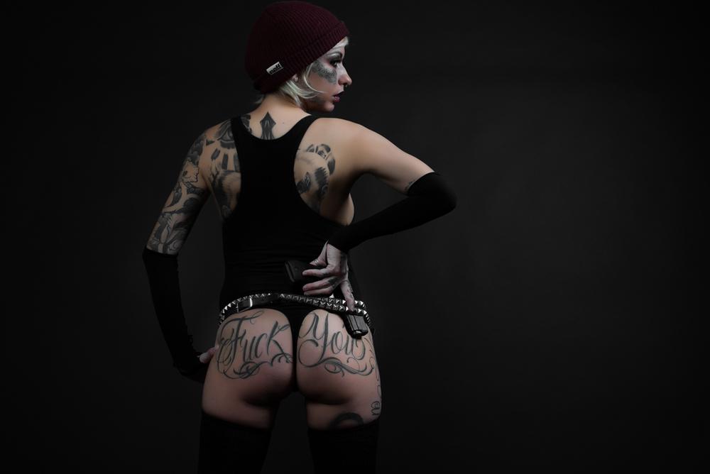 Veronica-136-Edit.jpg