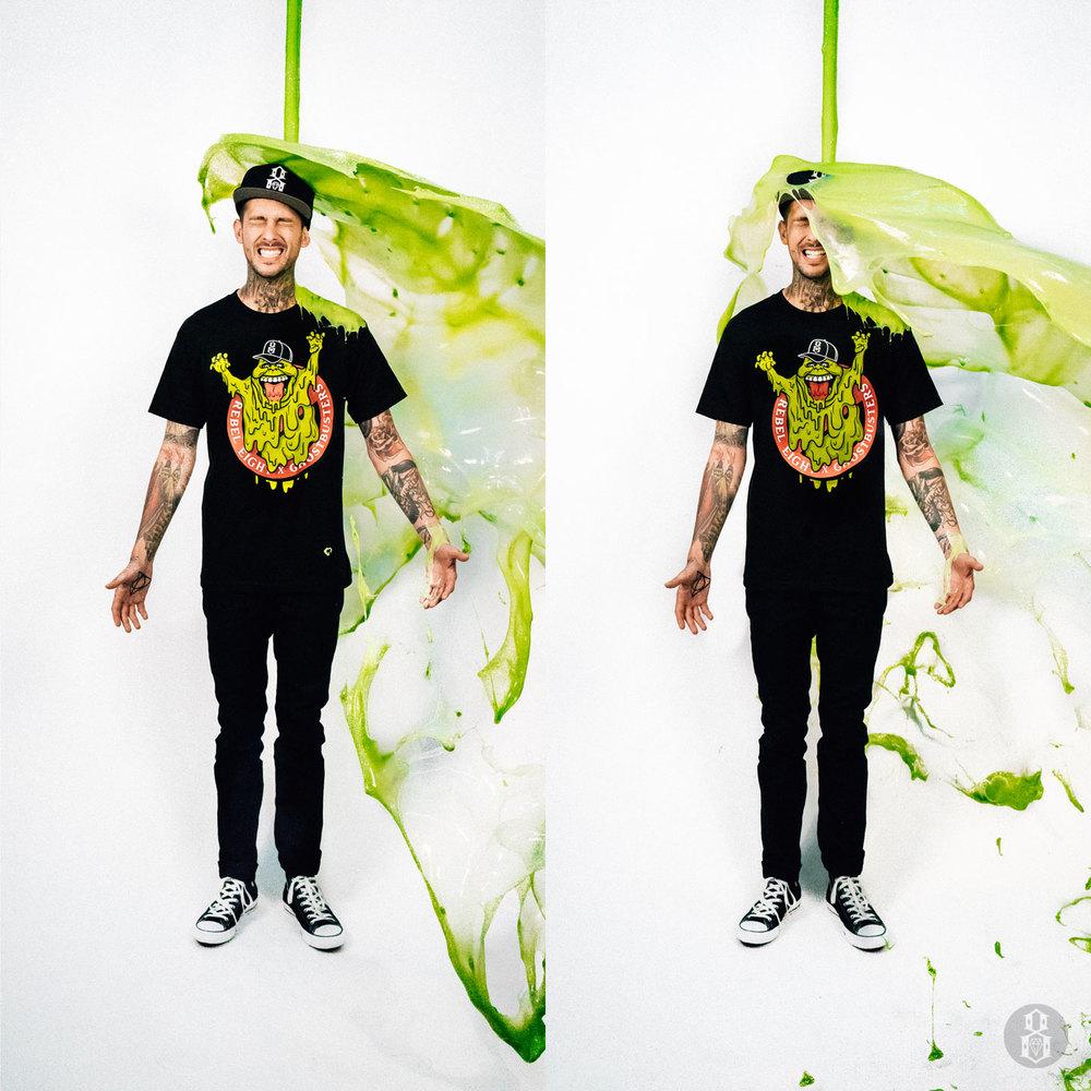 Joshy-Slime-02.jpg