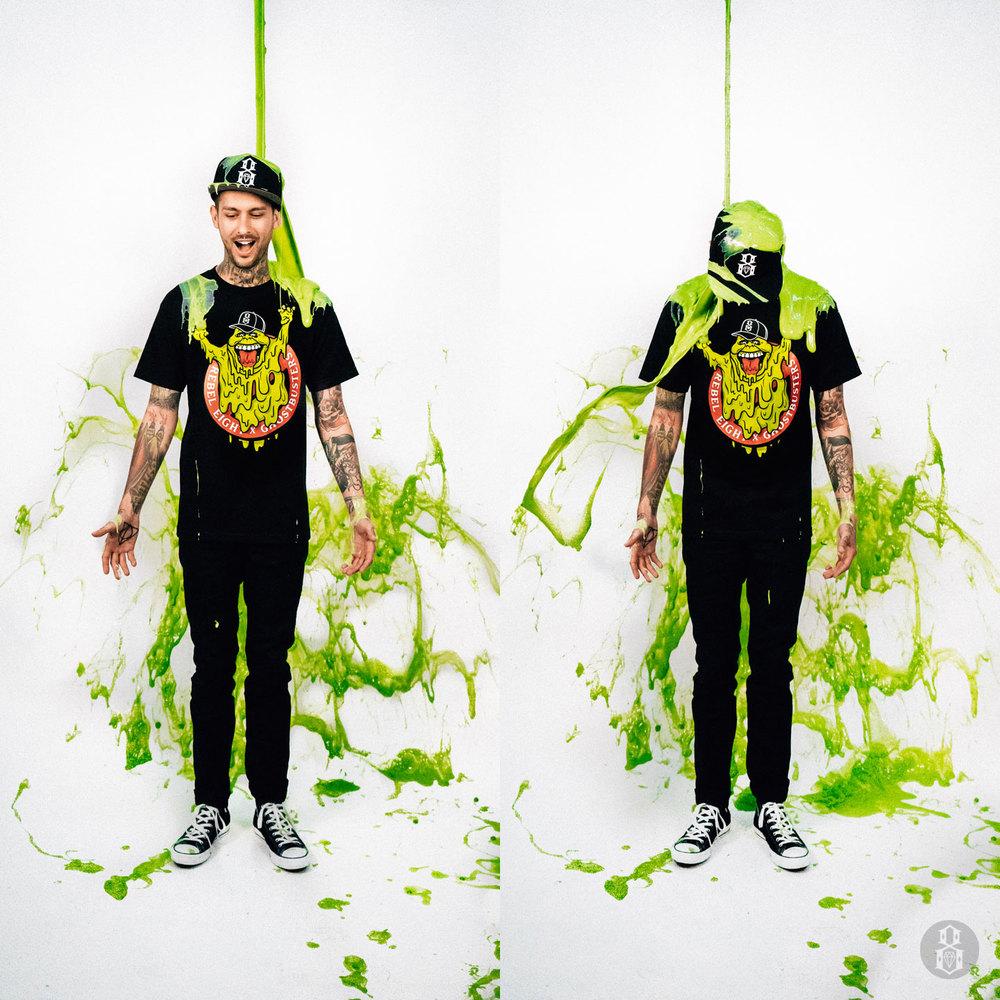 Joshy-Slime-04.jpg
