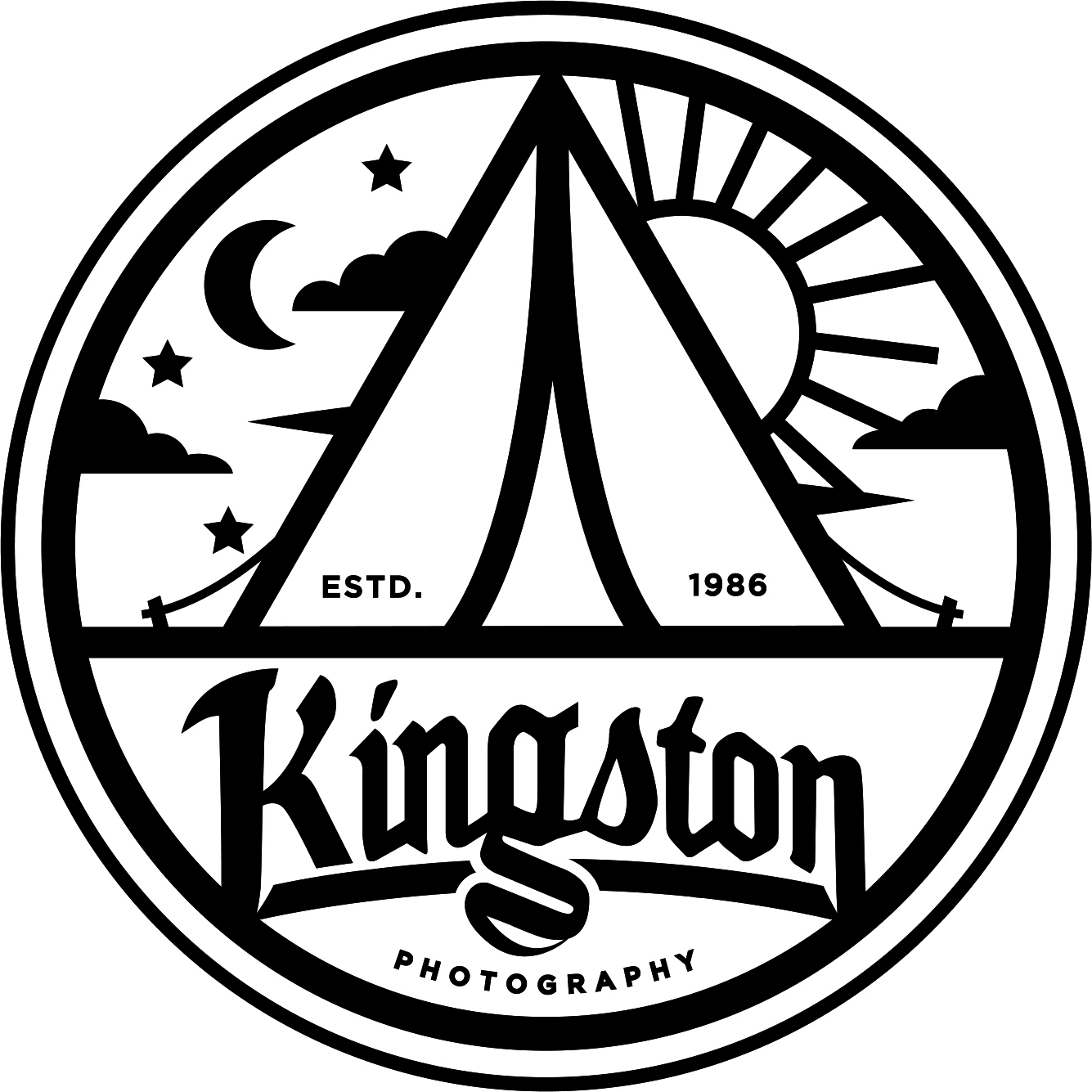 Kingston Photography