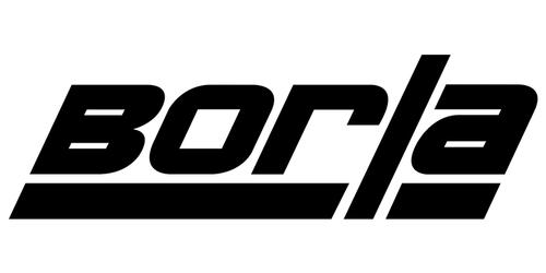 Site-Logos-1028Artboard-5.png