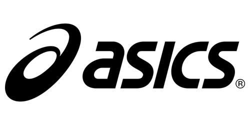Site-Logos-1028Artboard-4.png