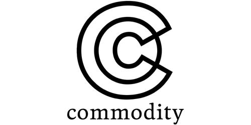 Site-Logos-1028Artboard-8.png