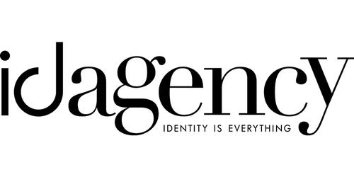 Site-Logos-1028Artboard-10.png