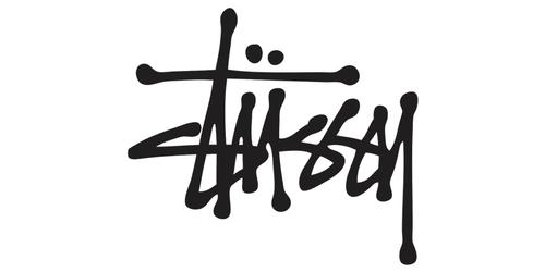 Site-Logos-1028Artboard-14.png