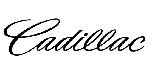 Site-Logos-1028Artboard-15.png