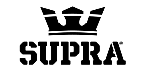 Site-Logos-1028Artboard-20.png