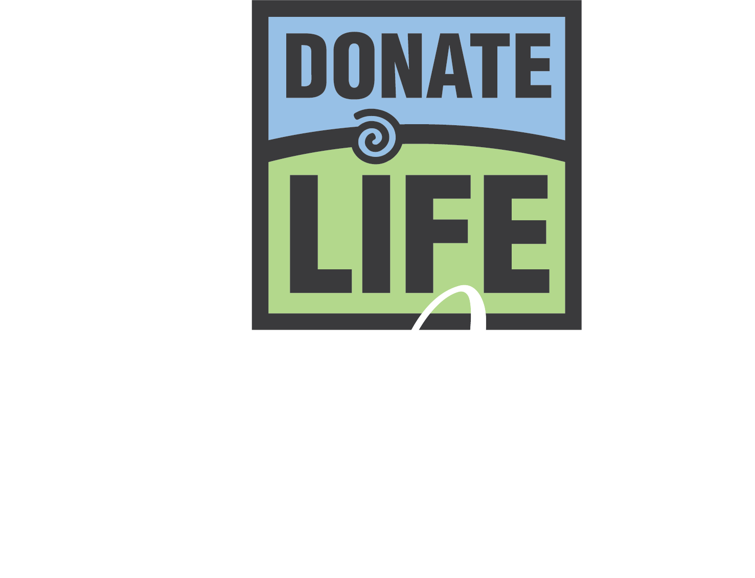 Donate Life New Jersey