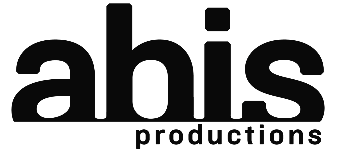 ABIS Productions