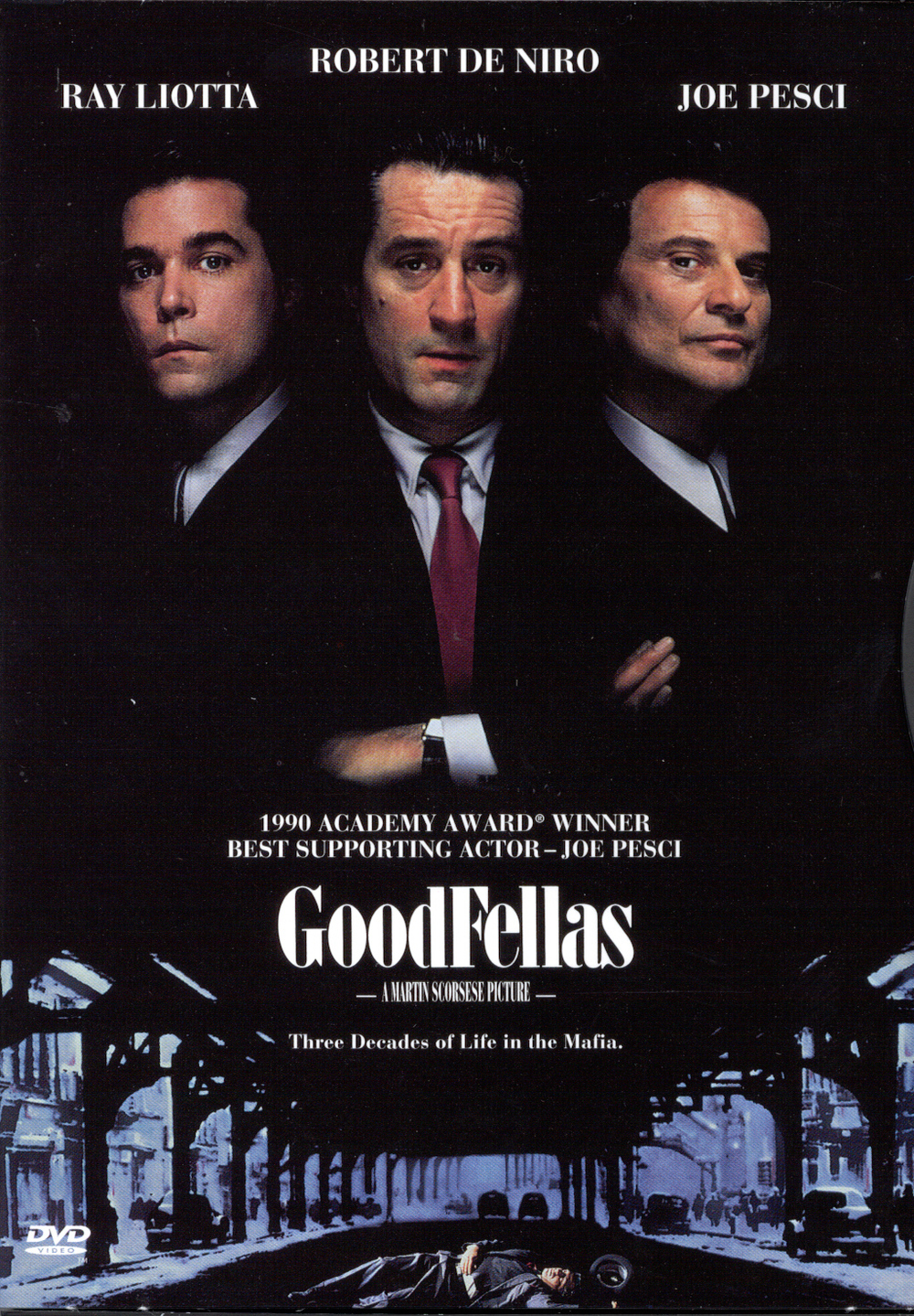 goodfellas-1.jpg